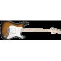 Fender Squier Affinity Stratocaster Mn 2-color Sunburst