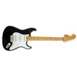 Fender Stratocaster Jimi Hendrix Strat Mn Blk