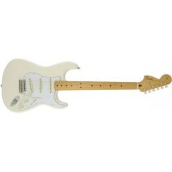 Fender Stratocaster Jimi Hendrix Strat Mn Owt