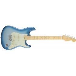 Fender American Elite Stratocaster®, Maple Fingerboard, Sky Burst Metallic