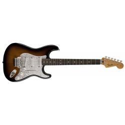 Fender Dave Murray Stratocaster Rw 2-color Sunburst