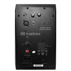 Axelvox TRP-5A