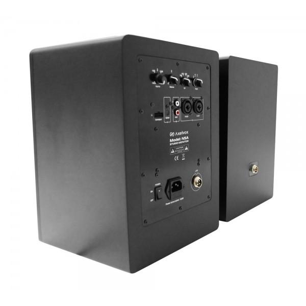 Axelvox N5A (пара)