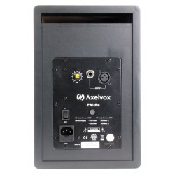 Axelvox PM-6A (пара)