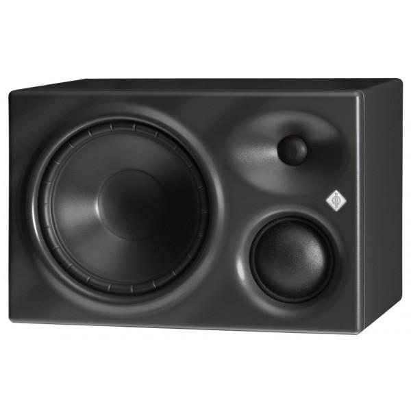 Neumann Kh 310 A Active Studio Monitor R