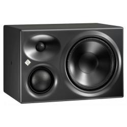 Neumann Kh 310 A Active Studio Monitor L