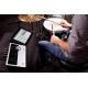 Apogee Quartet For Ipad And Mac