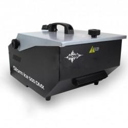 Ross Storm Ice 500 DMX