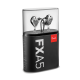 Fender Fxa5 Pro Iem- Silver