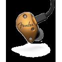 Fender Fxa7 Pro Iem- Gold
