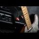Fender Fxa6 Pro Iem- Red