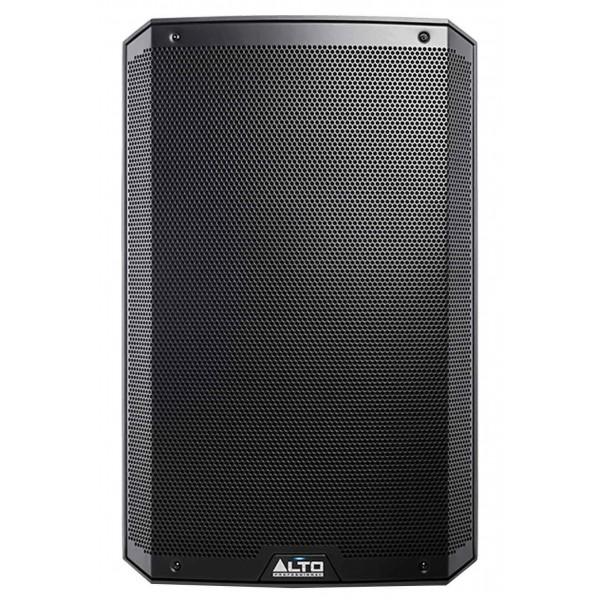 Пассивные акустические системы Alto Ts215w - 1
