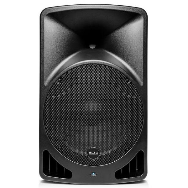 Пассивные акустические системы Alto Tx15 - 1