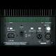 Mackie Srm350 V2 Black