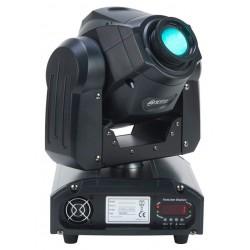 American DJ X-Move LED 25R
