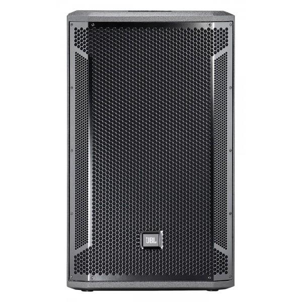 Пассивные акустические системы JBL STX815M - 1