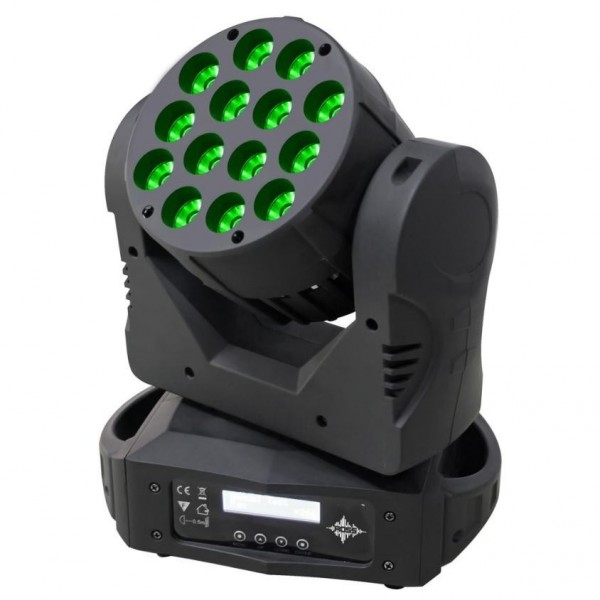 Ross Intro LED Beam 14Х10W WIFI