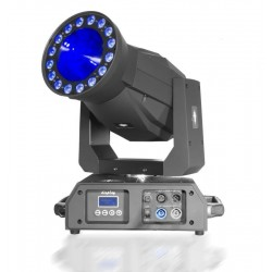 Ross Binary LED Beam 60W