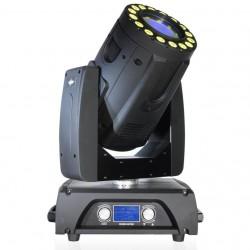 Ross Binary LED Spot 200W