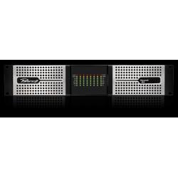 Powersoft Ottocanali 4k4