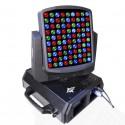 Ross Binary Wash RGB 90X3W
