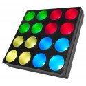 Chauvet-pro Nexus4x4