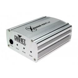 Chauvet-dj Xpress 512 Plus
