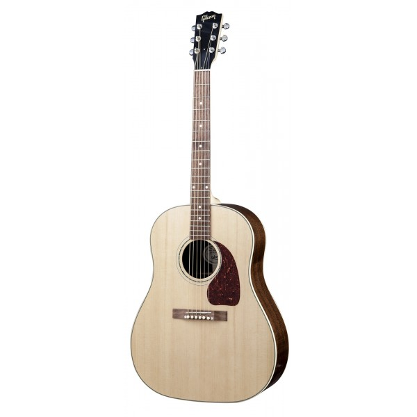 Gibson 2016 J15 Antique Natural.