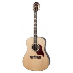 Gibson 2016 Songwriter Studio Antique Natural.