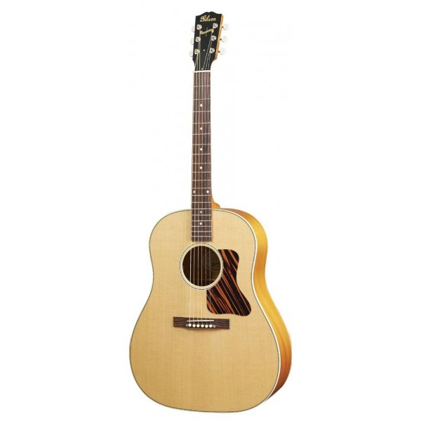 Gibson 2016 J35 Antique Natural.