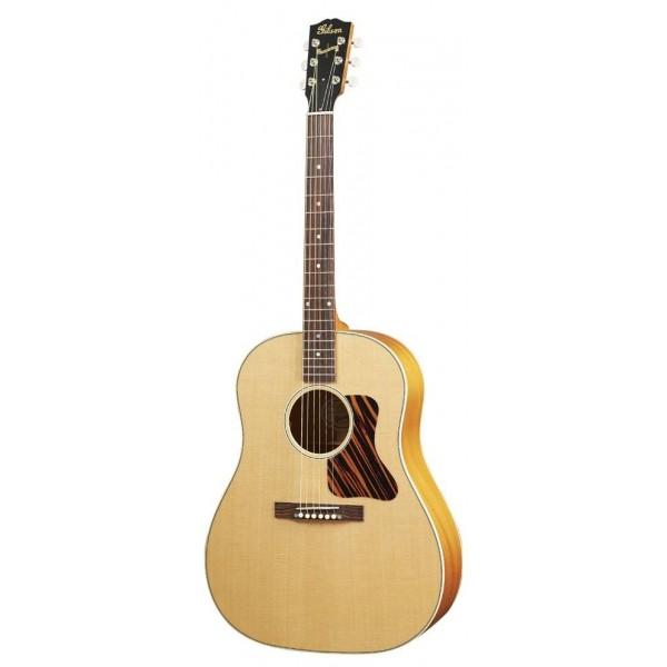 Gibson 2016 J35 Antique Natural.