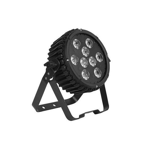 Involight LED Spot95