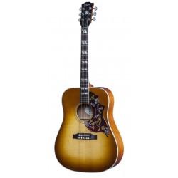Gibson 2016 Hummingbird Standard Heritage Cherry Sunburst