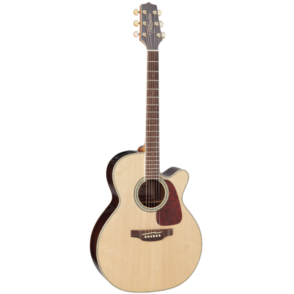 Takamine G70 Series Gn71ce-nat
