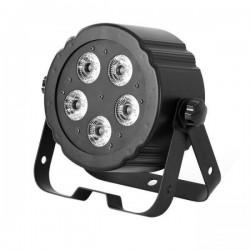 Involight LED Spot54
