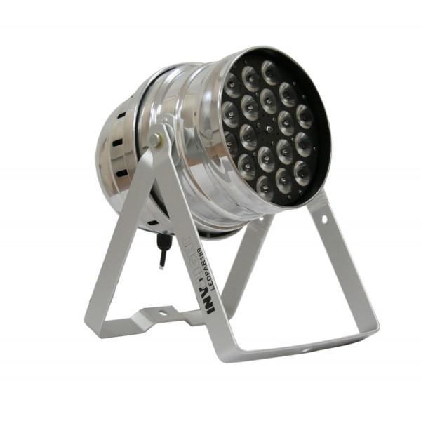 Involight LED Par189AL
