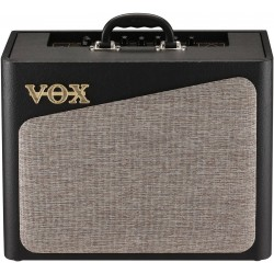 Vox Av15 Analog Valve Amplifier