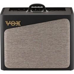Vox Av30 Analog Valve Amplifier