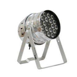 Involight LED Par184AL