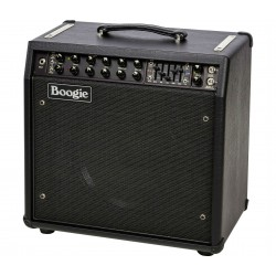 Mesa Boogie Mark V:35