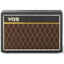 Гитарные комбоусилители Vox Pathfinder 10 - 1
