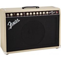 Fender Super Sonic 22 Combo Blond