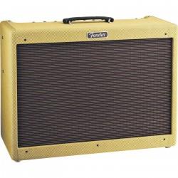 Fender Blues Delux Reissue