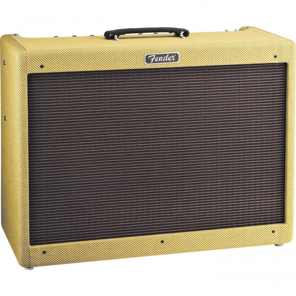 Fender Blues Deluxe™ Reissue