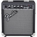 Fender Frontman 10g 10 Watts