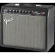 Fender Super Champ® X2 Combo