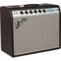 Fender '68 Custom Princeton Reverb®
