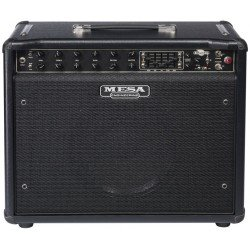 Mesa Boogie Express 5:50+ 1x12 Combo