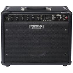 Mesa Boogie Express 5:50+