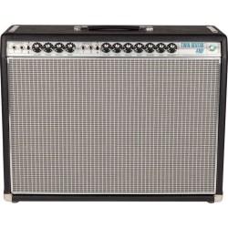 Fender '68 Custom Twin Reverb 2x12